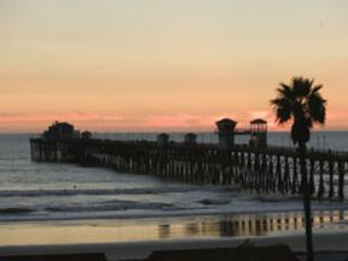 Oceanside Pier - San Diego California Oceanside Resort - Oceanside - rentals