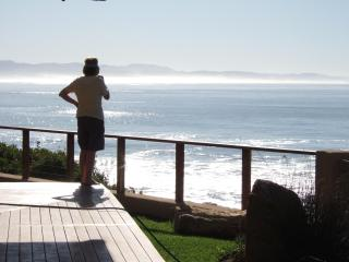 Luxury house on the beach Supertubes, Jeffreys Bay - Cape Saint Francis vacation rentals