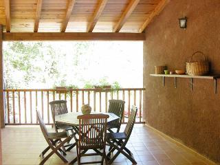 Can Solà: El Solà de Dalt .Relax with your family!! - La Vall de Bianya vacation rentals