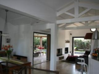 Villa Jules Verne, Superb Cap d'Antibes Rental with Terrace and Pool - Antibes vacation rentals
