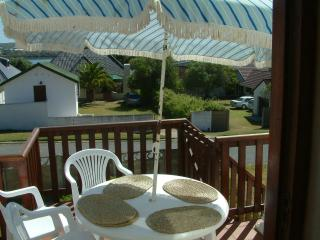 Stilbay  Holiday Home Garden Route South Africa - Stilbaai vacation rentals