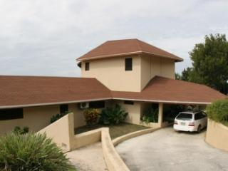 FantaSea Villa - Five-Bedroom Luxury Rental - Savanna La Mar vacation rentals