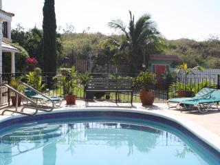 Laural's Cottage - Jamaica vacation rentals