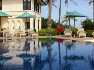 Baan Sawan Villa | Luxury Family Friendly Villa - Koh Samui vacation rentals