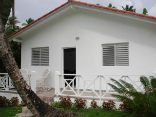 Beach House - Las Terrenas vacation rentals