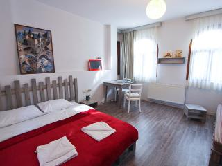 Neo Istanbul Flat at Great Location - Istanbul vacation rentals