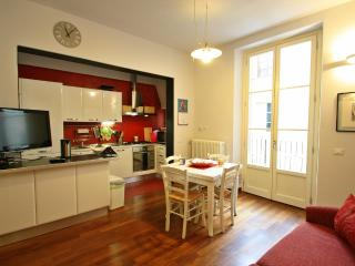 Venere with Terrace in San Lorenzo - Florence vacation rentals