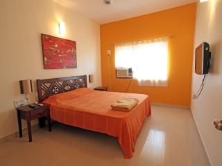 I BHK Boutique Apt Close to Panaji - Benaulim vacation rentals
