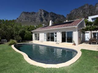 Serene Holiday at Serenity - Cape Town vacation rentals