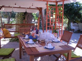 BeB zasa Vivere la natura tra mare e monti da zasa - Civitella Messer Raimondo vacation rentals