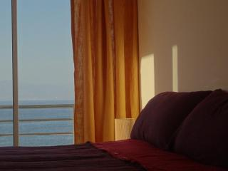 Disfruta de La Serena todo el año. - Coquimbo vacation rentals