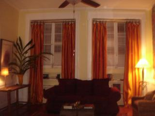 Great French Qtr. Rental - 725 Ursilines - New Orleans vacation rentals