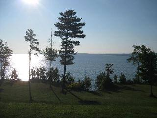 LaRose Wellness Retreat-Kangas Room - Upper Peninsula Michigan vacation rentals