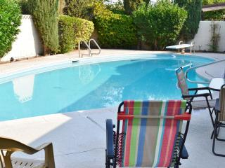 Las Vegas Pool Hme 5 Min to Strip &Convention Cntr - Las Vegas vacation rentals