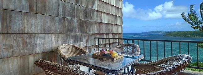 Sealodge #D5 - Princeville vacation rentals