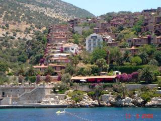 Apartment Mia Patara Prince, Kalkan, Turkey - Kalkan vacation rentals