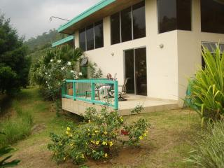 Murrays' Costa Rica Guest House - Naranjo vacation rentals