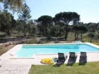 Countryside village (near Lisbon) - Portugal vacation rentals