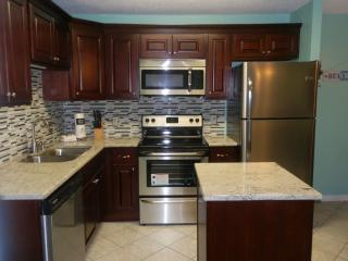 2 Bed/ 2 Bath condo at Gulf Shores Plantation - Gulf Shores vacation rentals