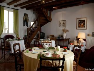 La Demeure Saint-Ours - Loches vacation rentals