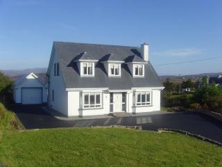 Englmer Cottage - Achill Island vacation rentals