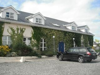 Bunbeg Lodge, Bed and Breakfast Accommodation - Northern Ireland vacation rentals
