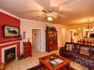 Mountain View Condo #5402 - Pigeon Forge vacation rentals