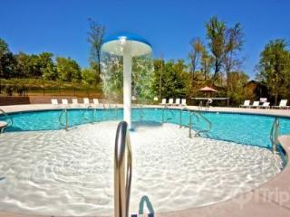 Mountain View Condo #5203 - Pigeon Forge vacation rentals