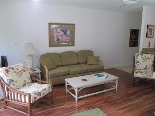 Turtle Bay 156 West **Available for 30 day rentals, please call. - Kahuku vacation rentals