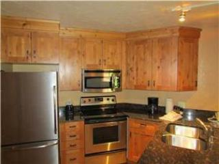 Iron Horse Resort 3023 - Kansas vacation rentals