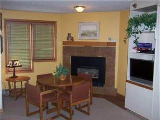 Iron Horse Resort 3033 - Image 1 - Stanley - rentals