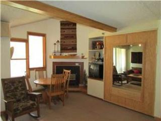 Iron Horse Resort 5023 - Stanley vacation rentals