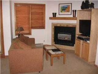 Iron Horse Resort 5064 - Image 1 - Stanley - rentals