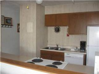 Meadowridge Bldg 7 Unit 9 - Fraser vacation rentals