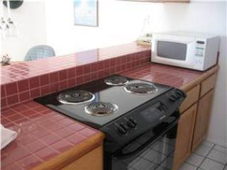 Meadowridge  Bldg 9 Unit 8 - Fraser vacation rentals