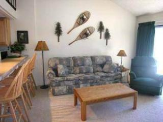 Meadowridge Bldg 13 Unit 4 - Fraser vacation rentals