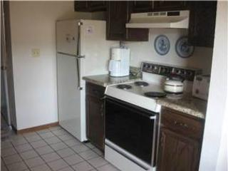 Twin Rivers Bancroft 6 - Fraser vacation rentals