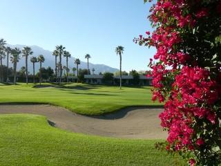 TWO BEDROOM CONDO ON EAST PORTALES - 2CJAC - Palm Springs vacation rentals