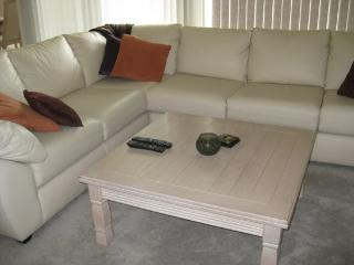 TWO BEDROOM VILLA ON SOUTH NATOMA - V2HED - Palm Springs vacation rentals