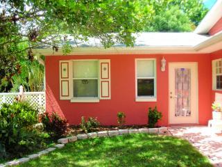 CBS POP INN  (Short term furnished rental) - Lakewood Ranch vacation rentals