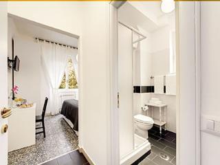 B&B Vatican Suites magic holidays - Rome vacation rentals