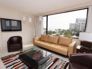Miami Beach 703 Classic 3 Bedroom Suite - Miami Beach vacation rentals