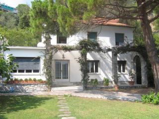Villa Miranda - Portovenere vacation rentals