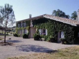 La Plaine - Saint-Antonin Noble Val vacation rentals