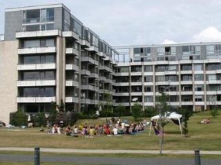 Modern Danish Design Home - Koge vacation rentals