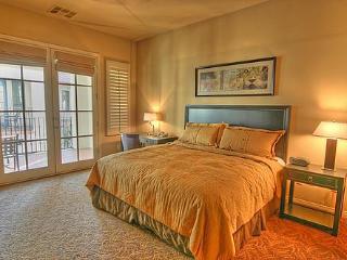 Legacy Villa @ La Quinta Resort-Wireless Internet! - La Quinta vacation rentals