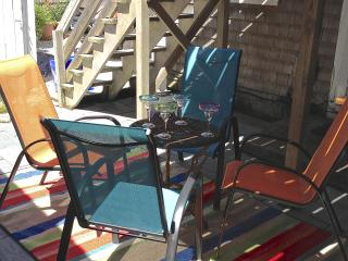 Last week left this summer, July four to eleven - Provincetown vacation rentals