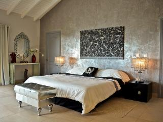Maison Princesse Is An Amazing House To Spend Great Holidays. - Saint Martin-Sint Maarten vacation rentals