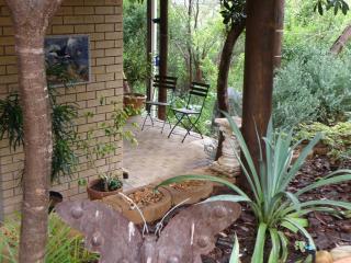 1 Bedroom Garden cottage - Great Brak River vacation rentals