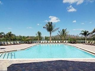 Universal, Seaworld, Disney's, Legoland, Apartment Near all major bussiness - Orlando vacation rentals